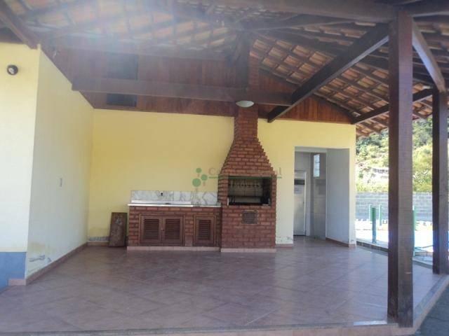 Foto - [CA0837] Casa Teresópolis, Vargem Grande