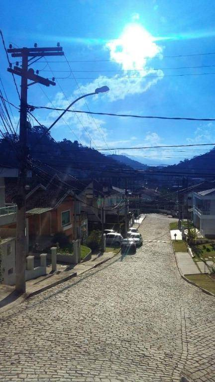 Terreno Residencial à venda em Tijuca, Teresópolis - RJ - Foto 7