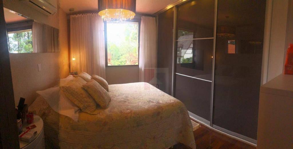 Casa à venda em Granja Guarani, Teresópolis - Foto 28