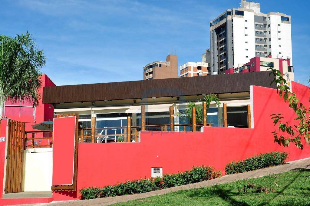 Jardim Guarani