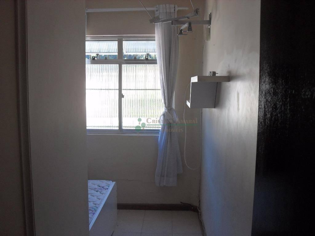 Apartamento à venda em Vale do Paraíso, Teresópolis - Foto 20