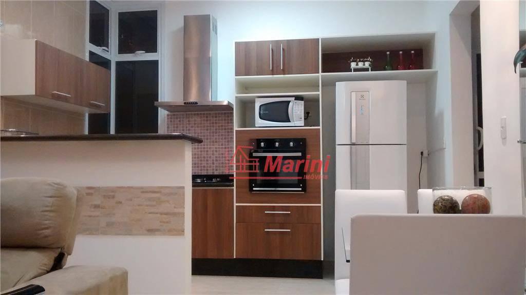 terreno 150m/ 70m construído2 quartos sendo 1 suite sala, cozinha americana , banheiro social e lavanderiaacabamento...