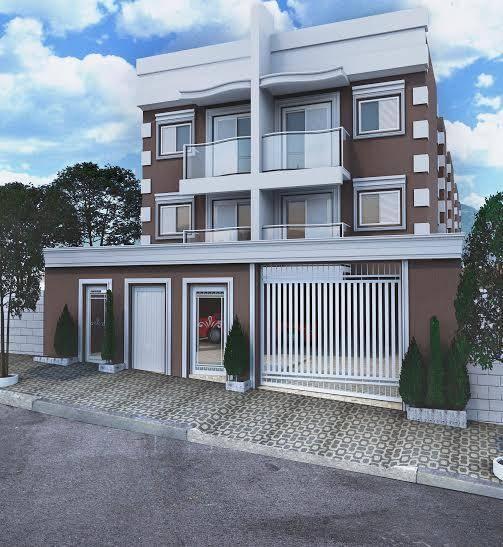 Apartamento  Vila Humaitá PAGUE NA OBRA !