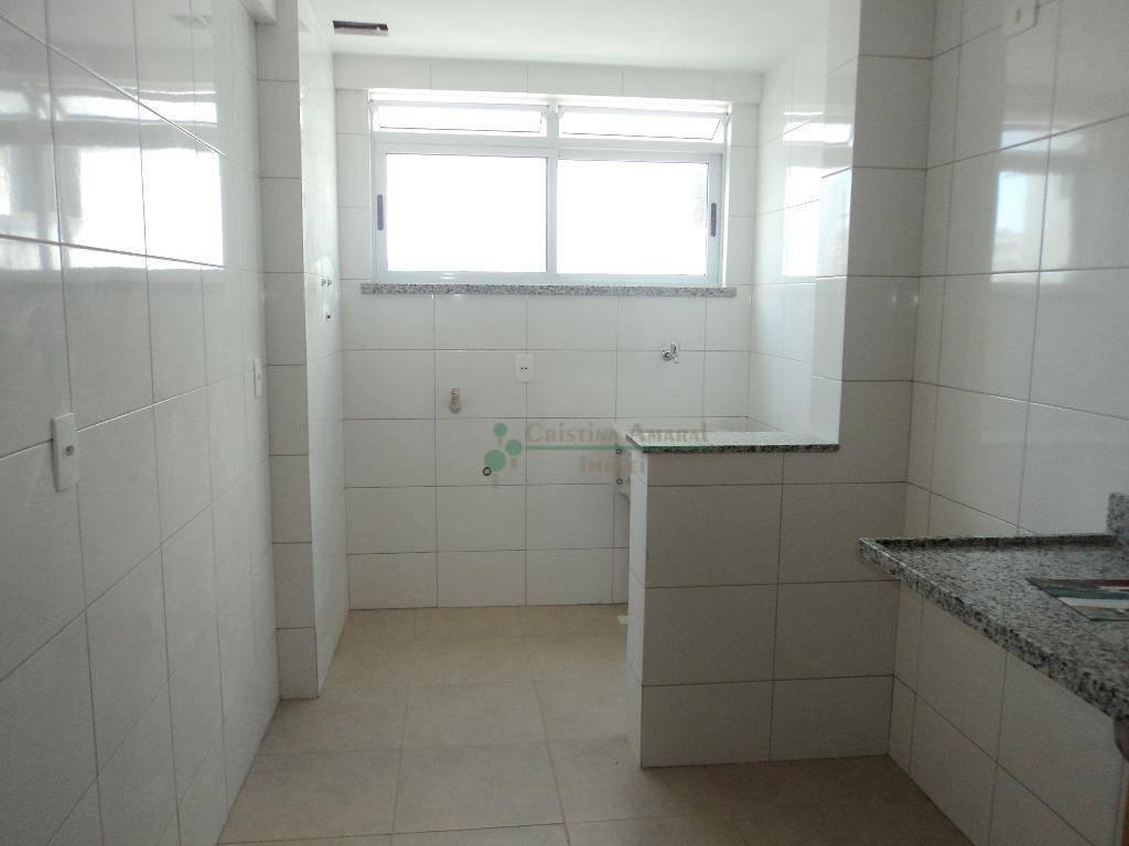 Foto - [AP0153] Apartamento Teresópolis, Várzea