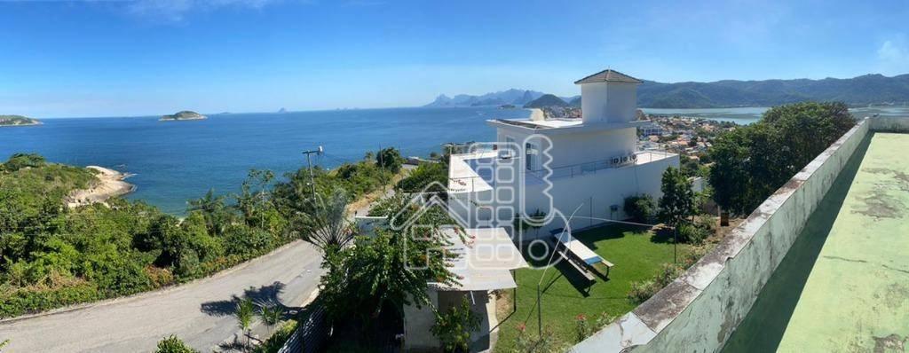 Oportunidade!! Belíssima casa no Mirante de Piratininga !!!!