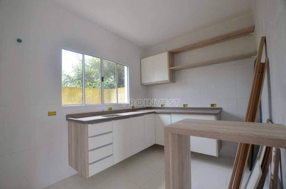 Casa de 3 dormitórios à venda em Vargem Grande Paulista, Vargem Grande Paulista - SP