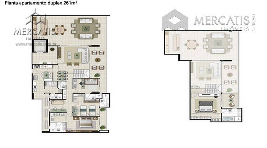 Soberano Condominium Classic