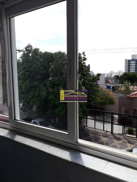 Loft com 1 dormitório à venda, 50 m² por R$ 268.000,00 - Taquaral - Campinas/SP