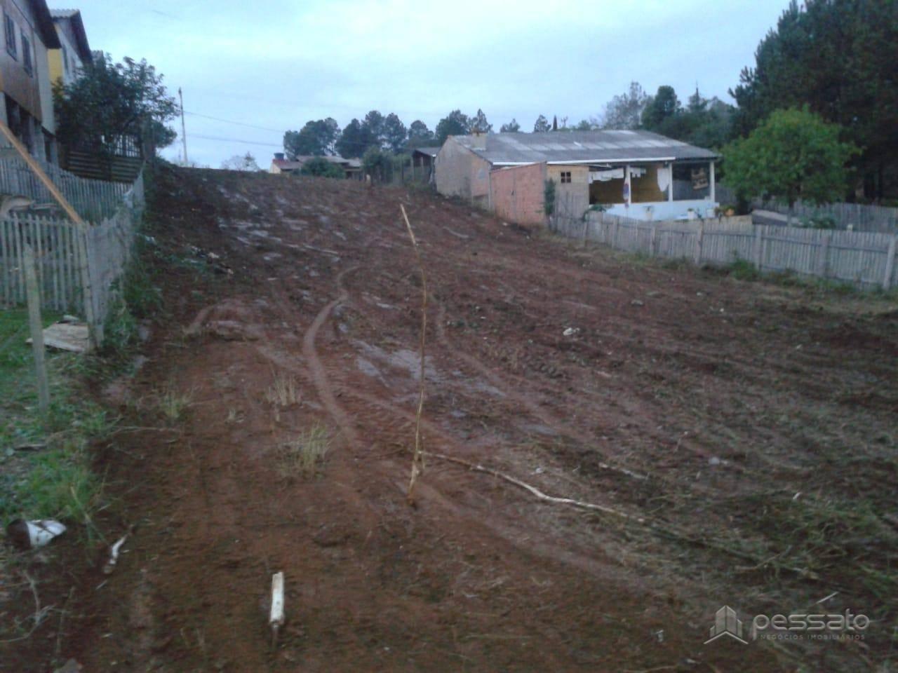 terreno 0 dormitórios em Gravataí, no bairro Mato Alto