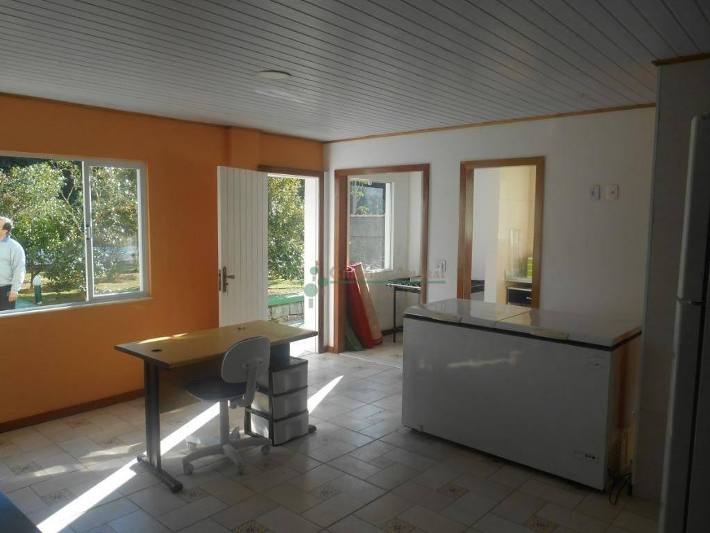 Casa à venda em Comary, Teresópolis - Foto 30