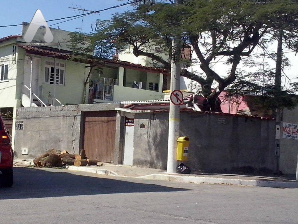 Cabo Frio RJ - Casa à venda