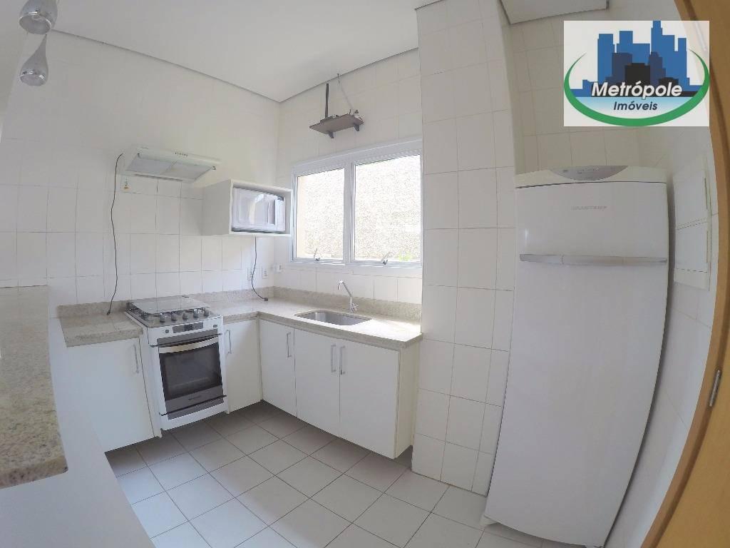 Apartamento de 3 dormitórios à venda em Jardim Nova Taboão, Guarulhos - SP