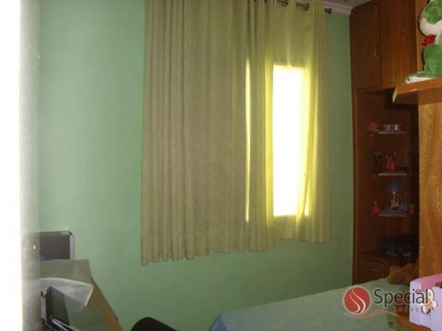 Apartamento de 3 dormitórios à venda em Vila Formosa, São Paulo - SP