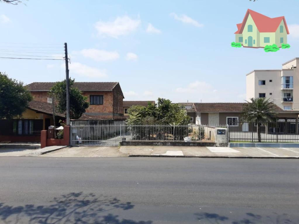Casa Joinville Iririú 2152148
