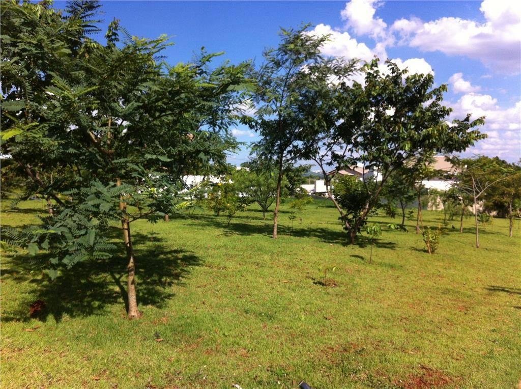 Terreno, Condomínio Vila Franca, Paulinia (TE0518) - Foto 2