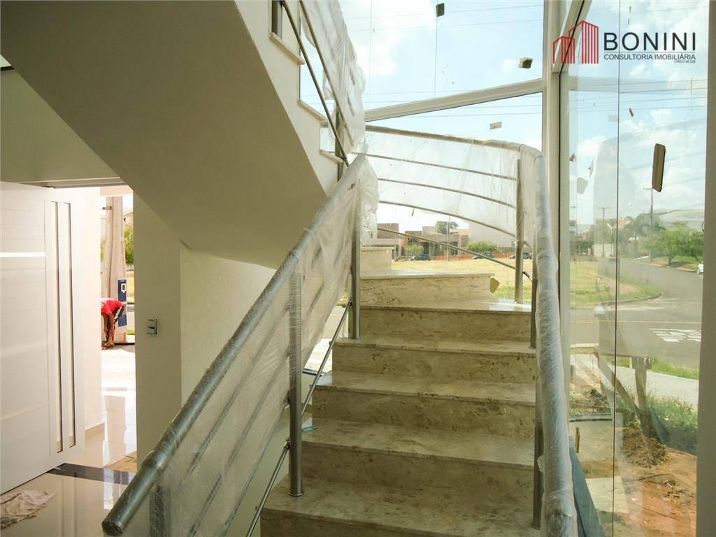 Bonini Consultoria Imobiliária - Casa 3 Dorm - Foto 18