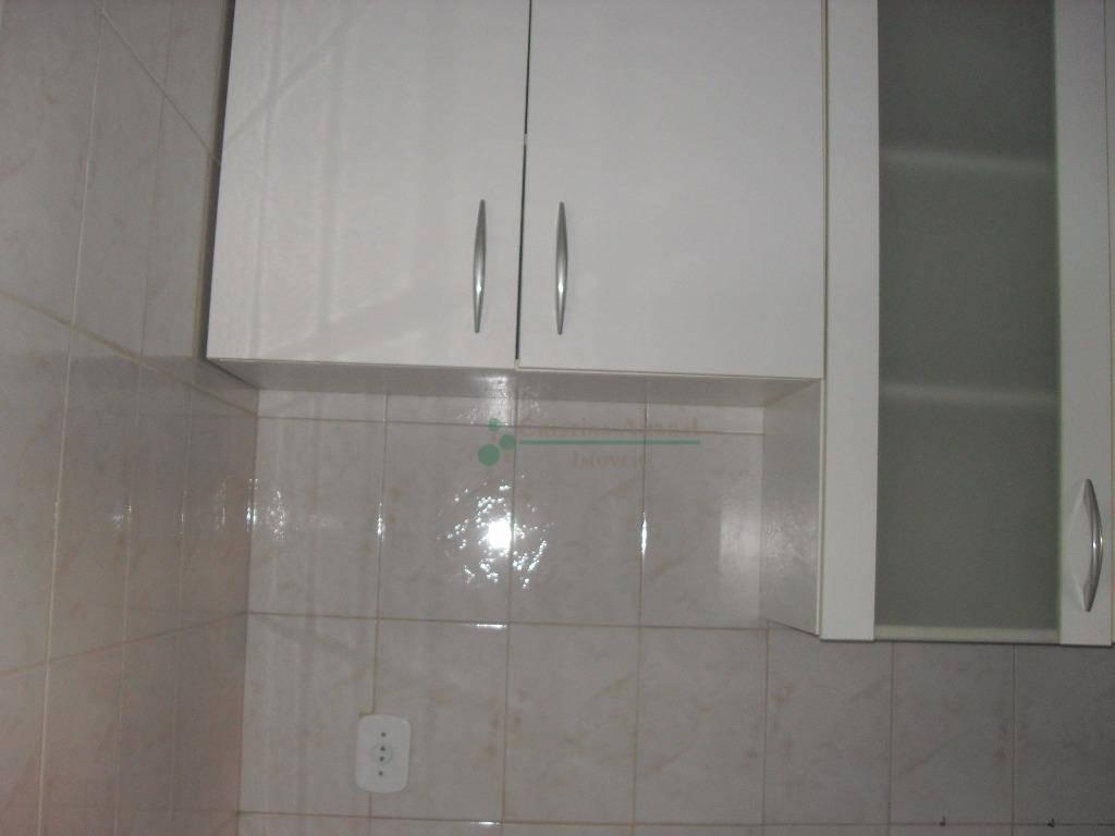 Apartamento à venda em Vale do Paraíso, Teresópolis - Foto 19