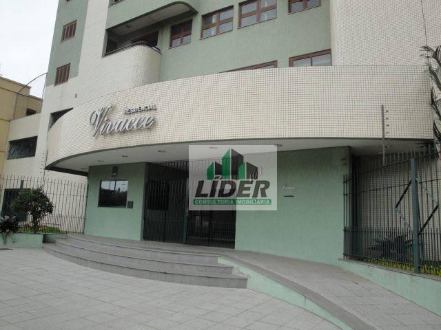 Apartamento  residencial à venda, Vila Teópolis, Esteio.
