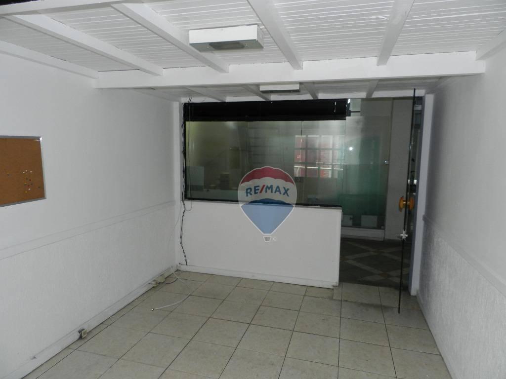 Loja  para Alugar, 18 m²