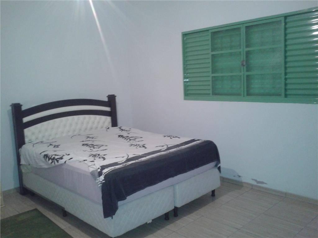 Sítio 4 Dorm, Zona Rural, Garca (SI0003) - Foto 5