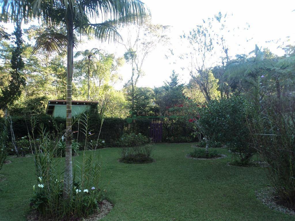 Foto - [CA0592] Casa Teresópolis, Comary
