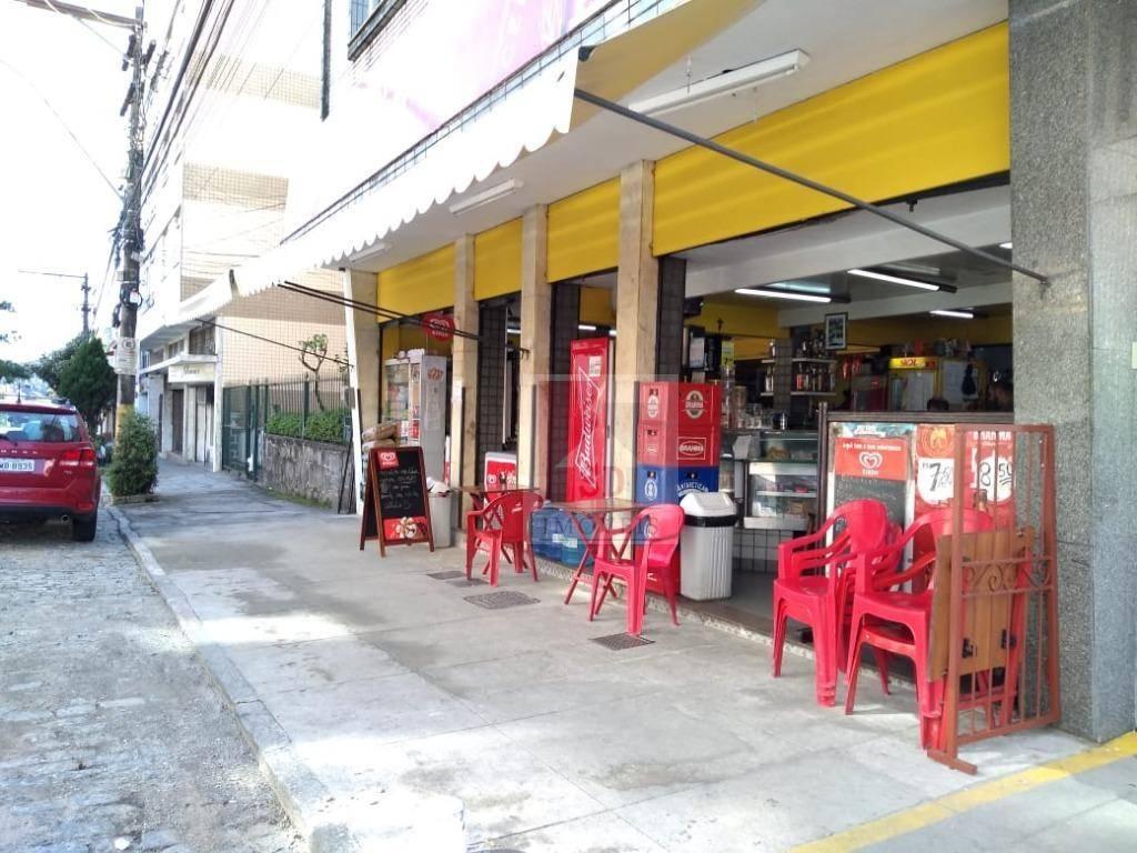 Imóvel Comercial à venda em Alto, Teresópolis - Foto 3