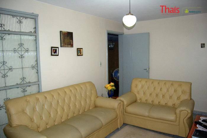 Casa de 4 dormitórios à venda em Guará Ii, Guará - DF