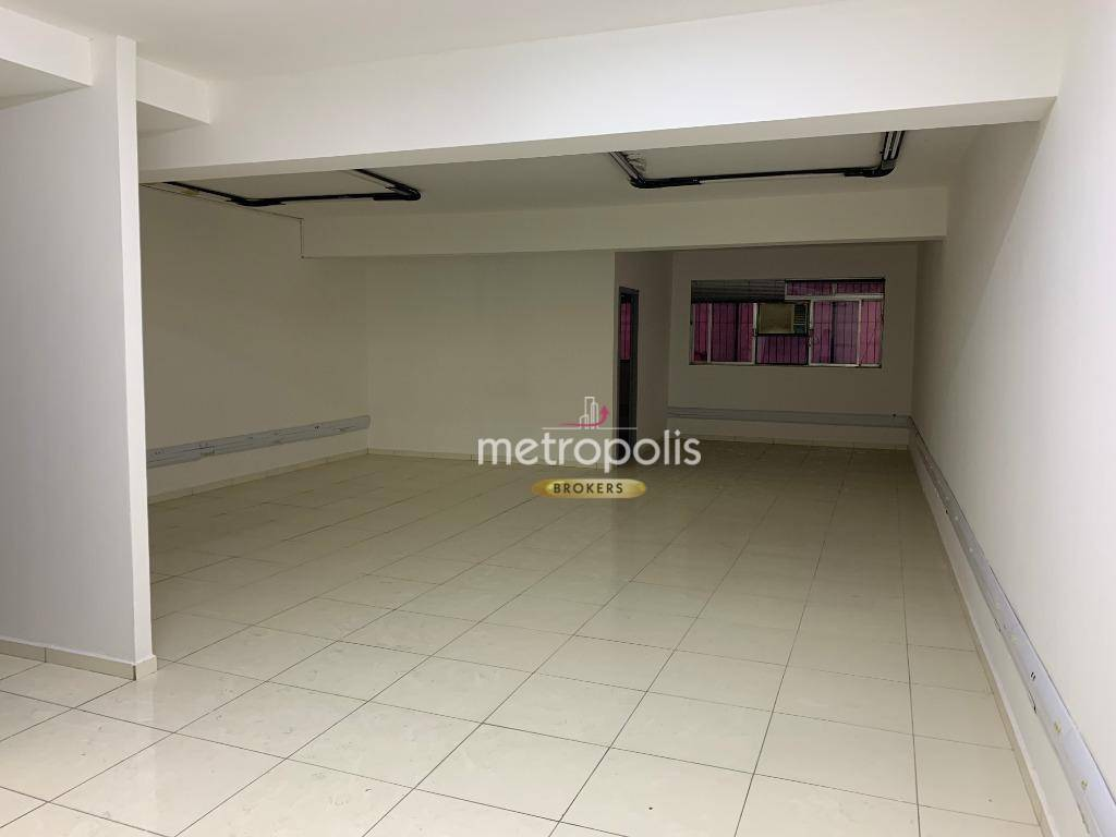 Prédio para alugar, 960 m² por R$ 15.000/mês - Centro - São Caetano do Sul/SP