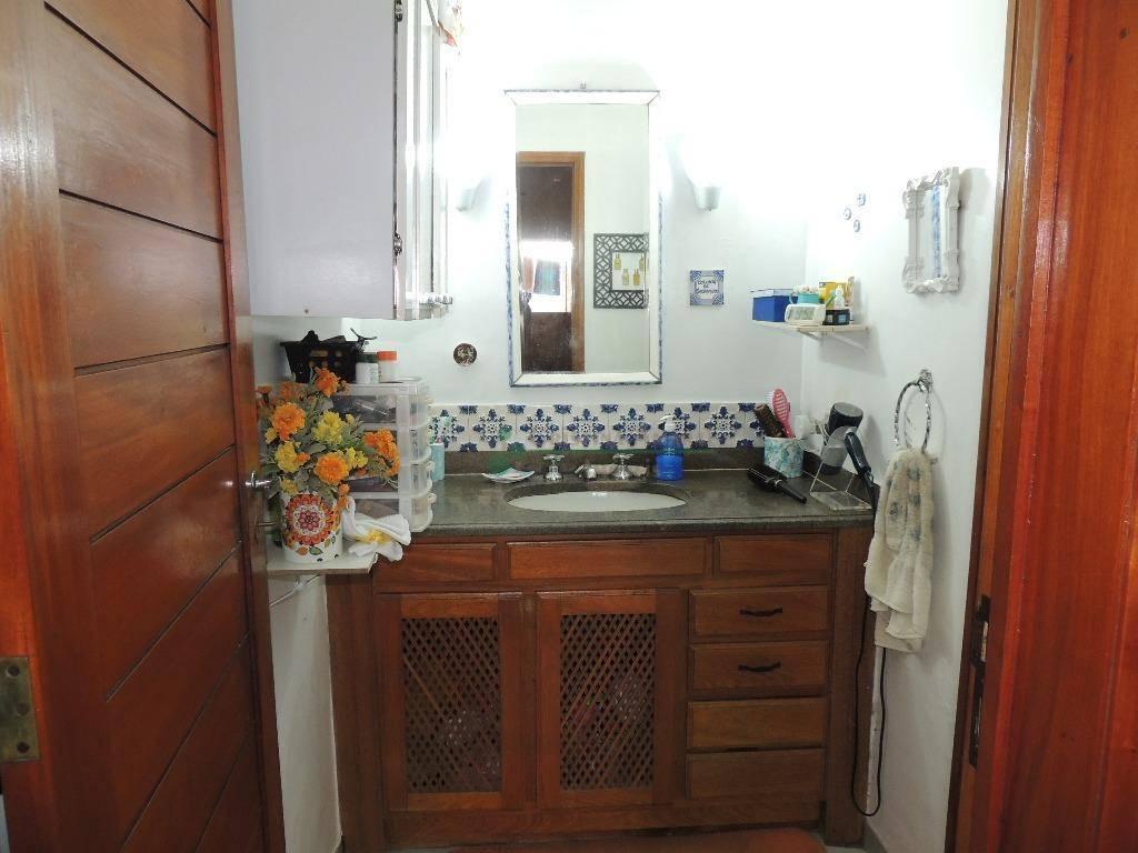Casa à venda em Golfe, Teresópolis - Foto 34