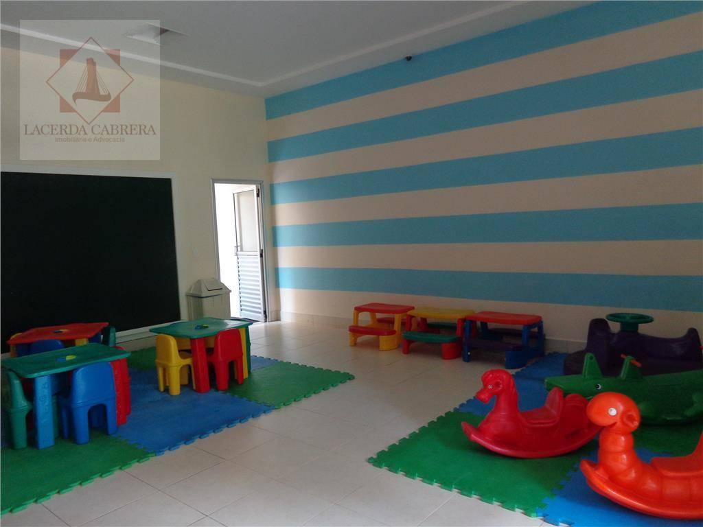 excelente apartamento de alto padrão para venda, muito bem localizado, próximo do mercado oba.são 3 suítes,...