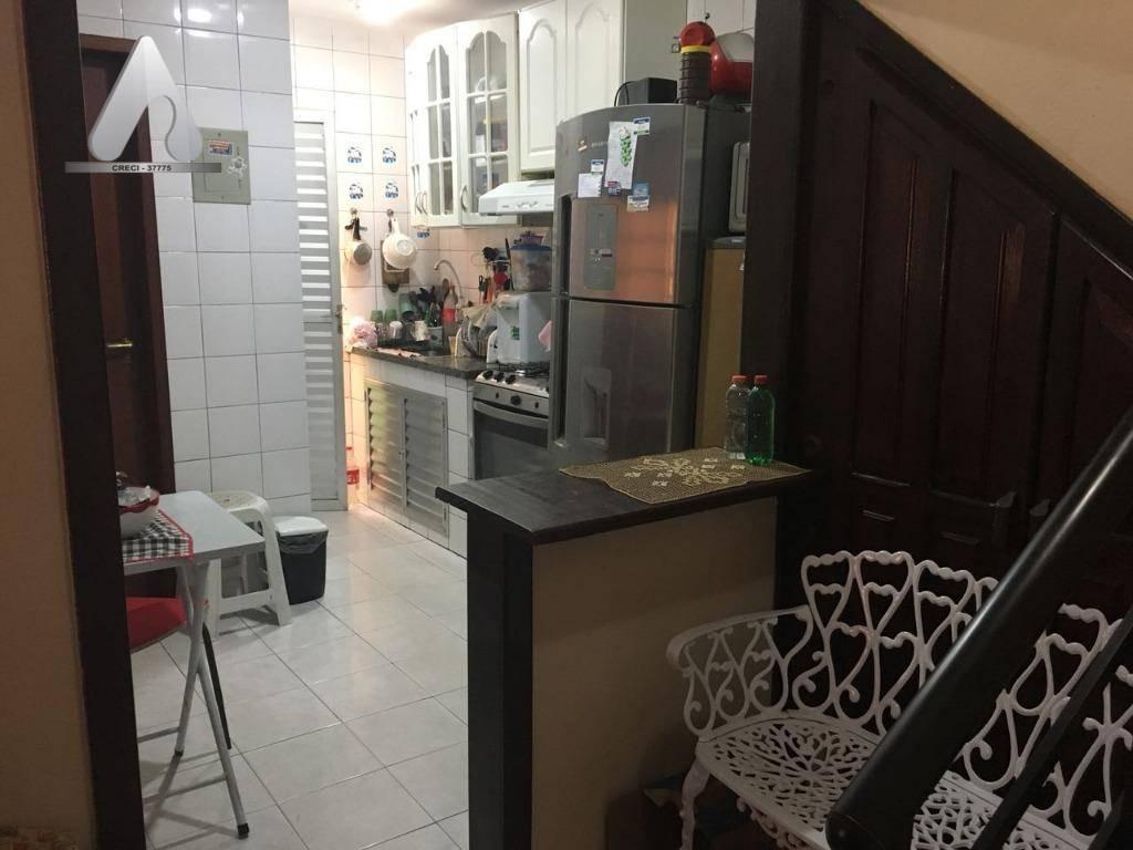 Casa em Palmeiras  -  Cabo Frio - RJ