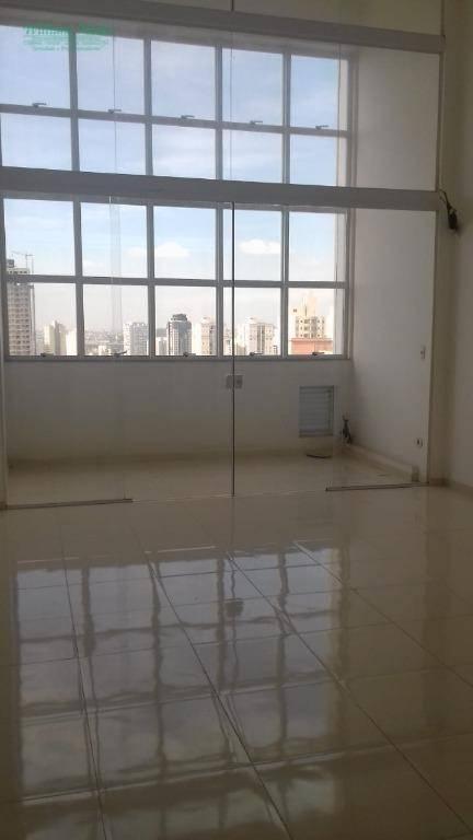 Casa residencial para venda e locação, Jardim Vila Galvão, G