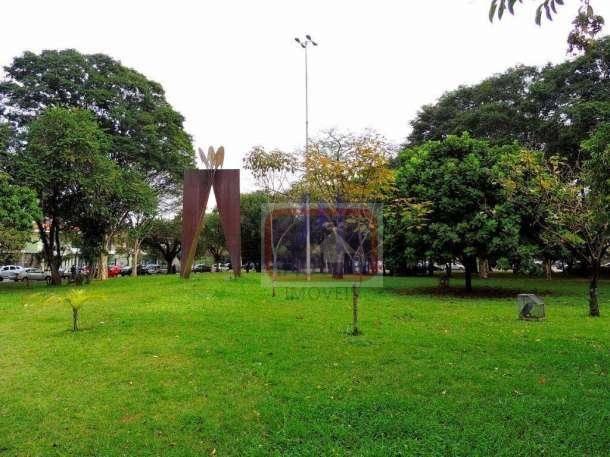 Sobrado de 3 dormitórios à venda em Jardim Luzitânia, São Paulo - SP