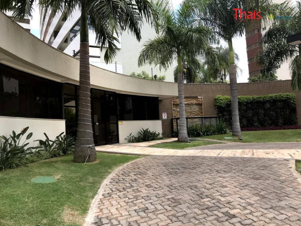 quadra 204 - quatto mirante residence - águas clarasapartamento de alto padrão, dentro das melhores quadras...