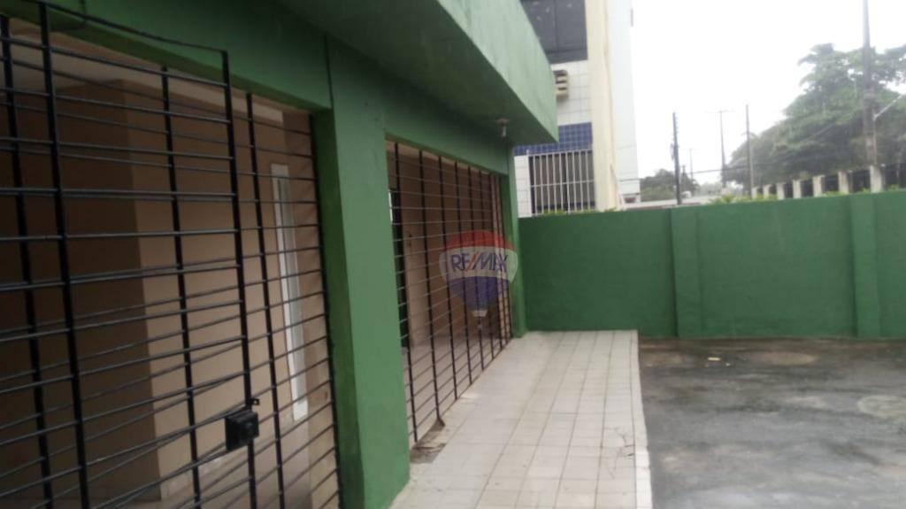 Casa com 4 dormitórios à venda, 202 m² por R$ 575.000,00 - Candeias - Jaboatão dos Guararapes/PE