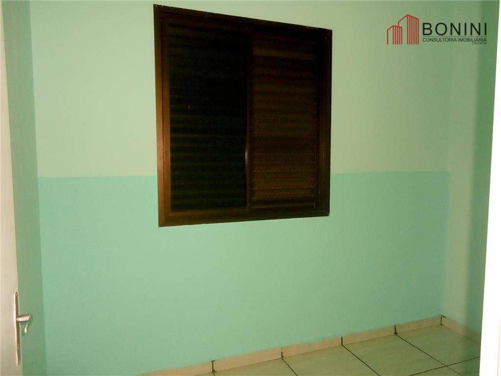 Bonini Consultoria Imobiliária - Apto 3 Dorm - Foto 8