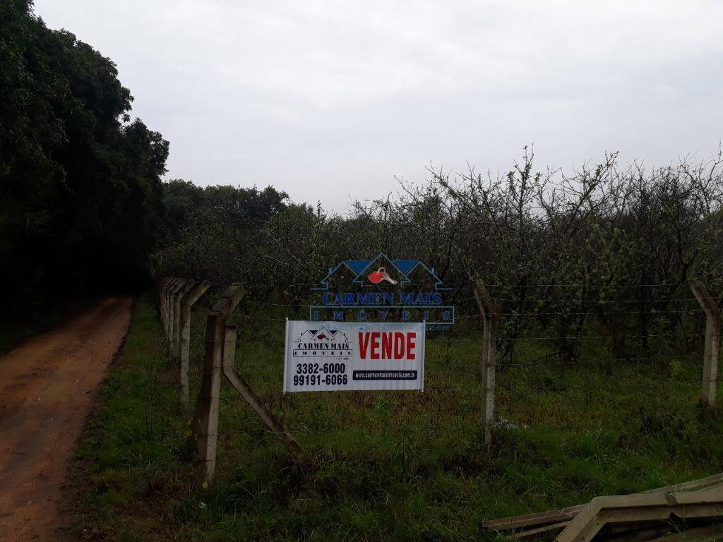Chácara residencial à venda, Miringuava, São José dos Pinhai