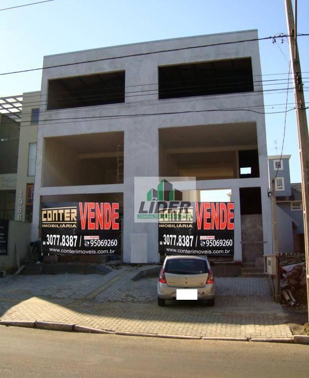 Sala  comercial à venda, Marechal Rondon, Canoas.
