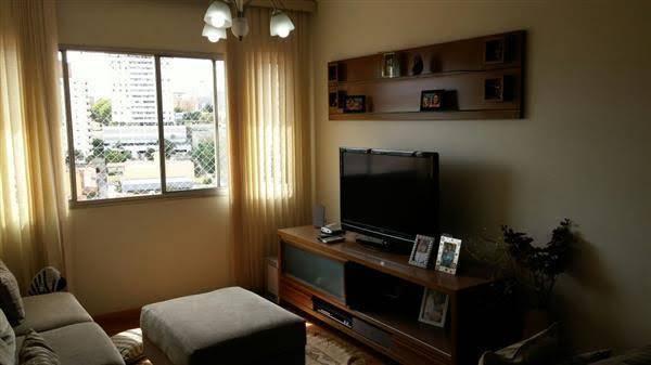 Apartamento  83 m2 - Oportunidade r$ 360 - Vila Alice