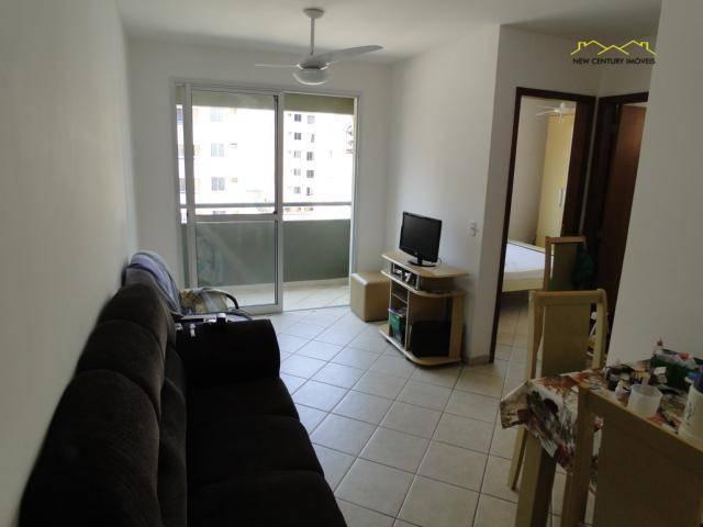 Imóvel: Apto 2 Dorm, Jardim Camburi, Vitória (AP1402)