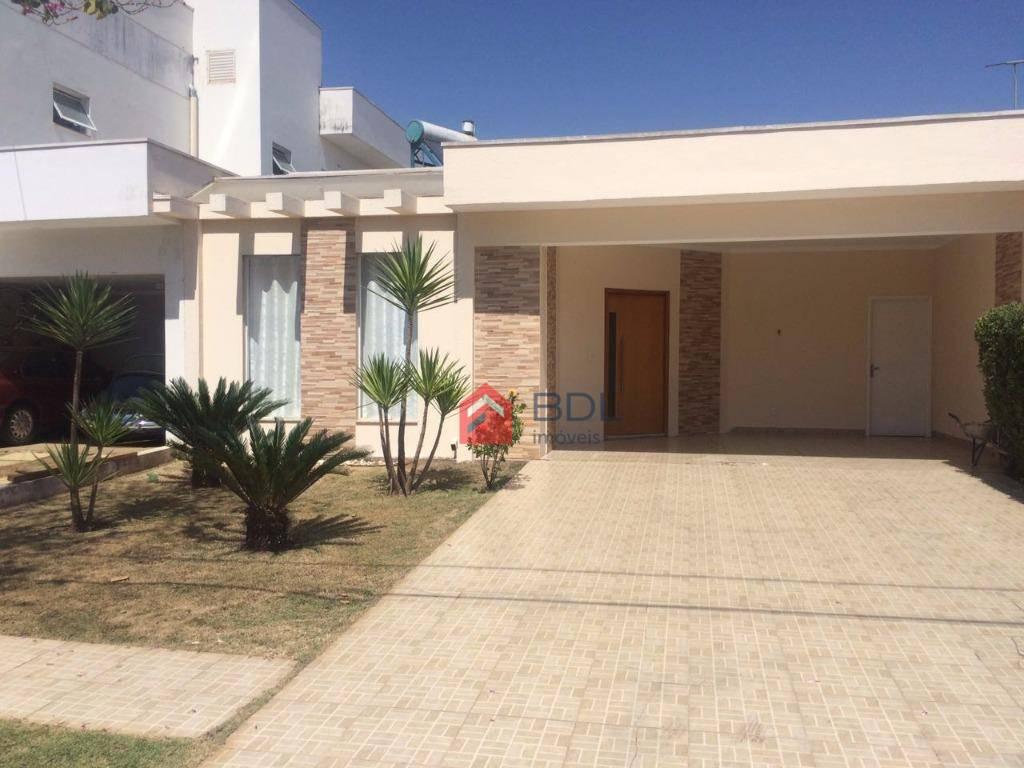 Casa residencial para venda e locação, Jardim São José, Paul