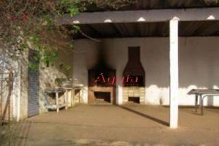 Chácara rural à venda, Bairro inválido, Cidade inexistente - CH0004.