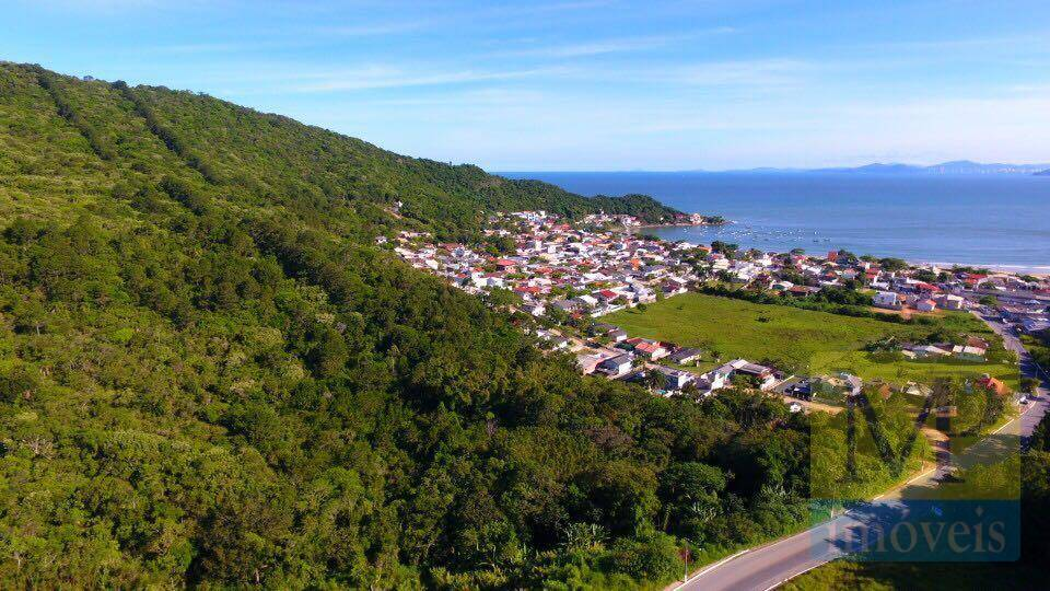 Área à venda, 53594 m² por R$ 1.700.000,00 - Praia de São Miguel - Penha/SC