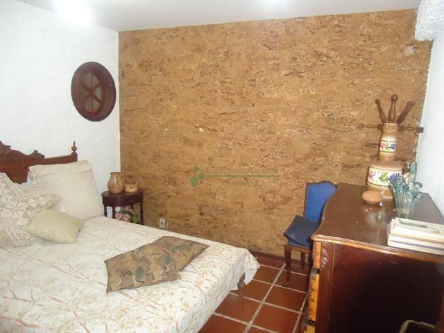 Casa à venda em Três Córregos, Teresópolis - Foto 22