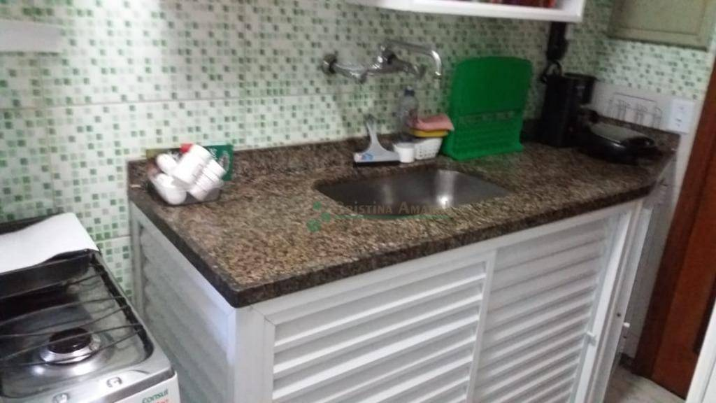Apartamento à venda em Alto, Teresópolis - Foto 17