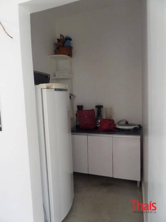 Casa de 4 dormitórios à venda em Região Dos Lagos, Sobradinho - DF