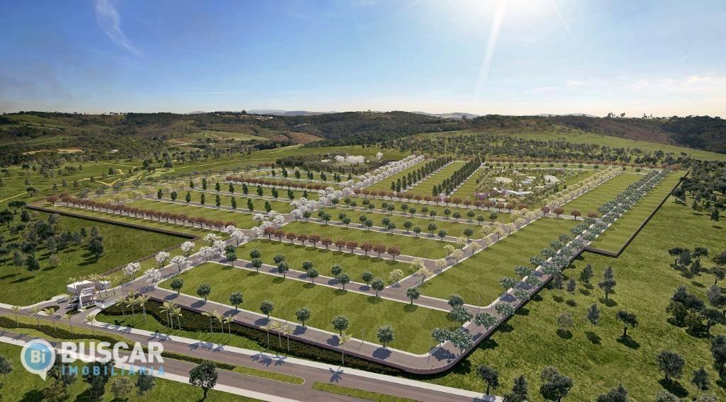 Terreno à venda, 200 m² por R$ 85.000,00 - Nova Esperança - Feira de Santana/BA