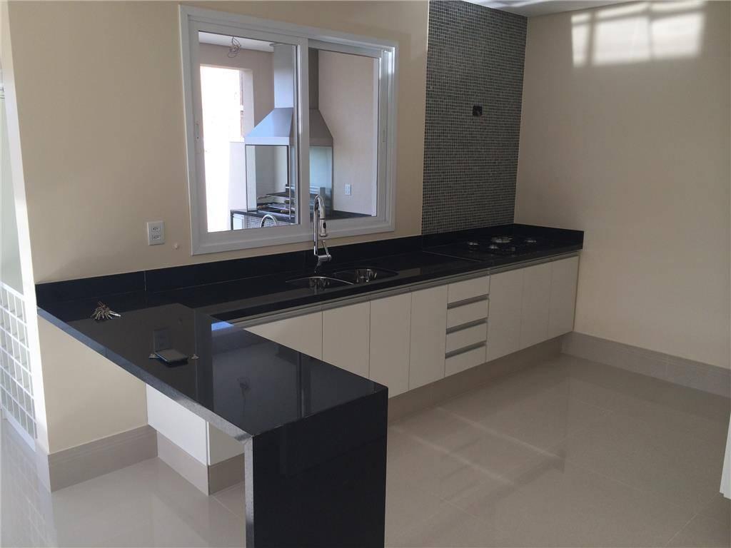 Casa 3 Dorm, Parque Brasil 500, Paulinia (CA1660) - Foto 19