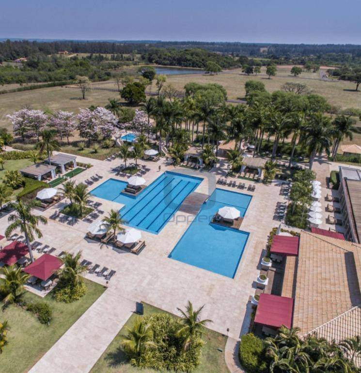 Terreno à venda, 450 m² por R$ 80.000 - Jardim São Pedro - Águas de Santa Bárbara/SP