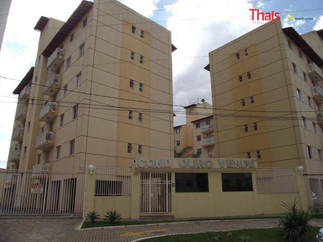 **tire suas dúvidas e agende a sua visita por meio do nosso whatsapp (061) 9692-0812**residencial ouro...